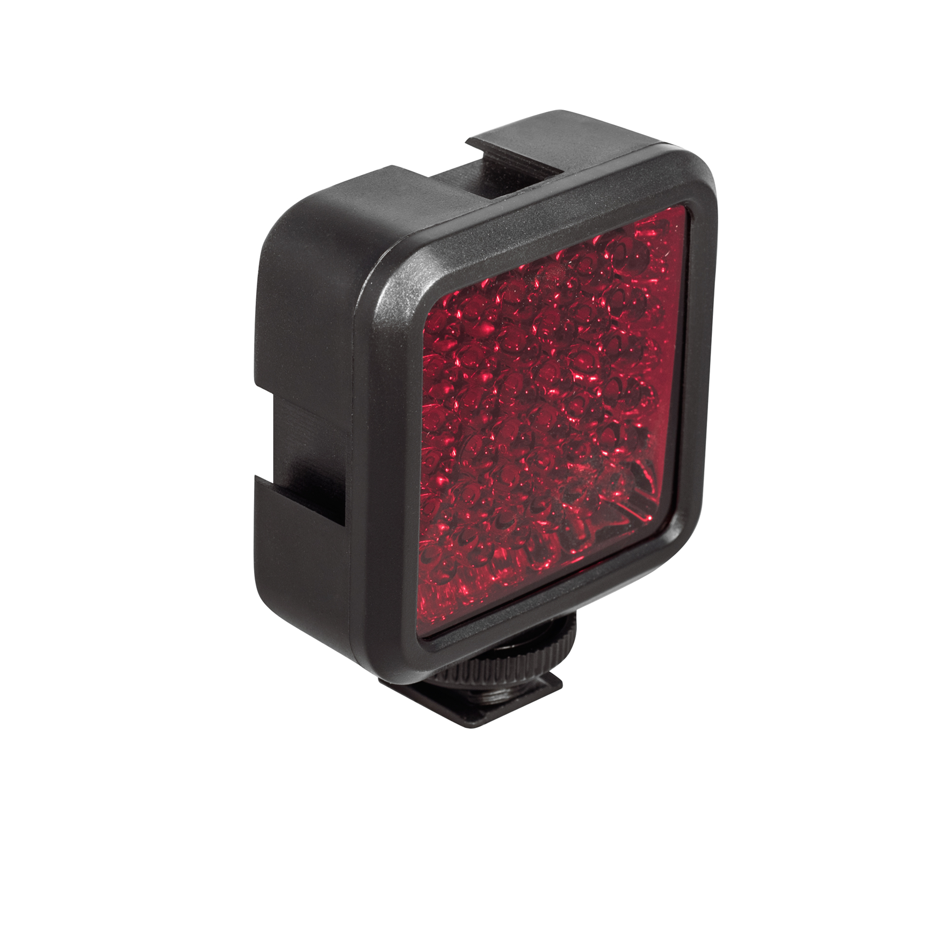 mini flood, infra-red LED, infra-red illuminator, IR LED, 850nm, 940nm, IR lamp, infra-red photography, covert surveillance, night vision